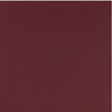 Phoenix Burgundy Blackout PVC