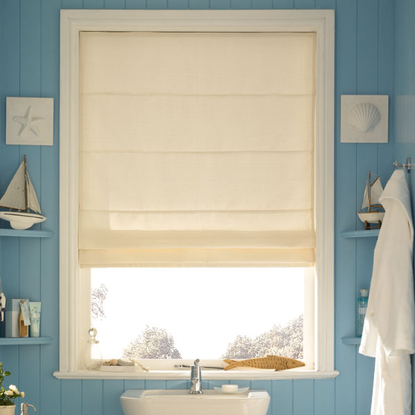 Roman Blinds Ireland Buy Roman Blinds Online In Ireland