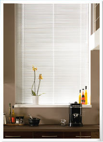 Blinds Ireland Buy Online Window Blinds Shutters