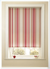 Blinds Ireland | Buy Online Window Blinds, Shutters, Awnings ...