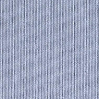 Acacia Blue