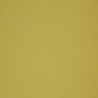 Acacia Chartreuse