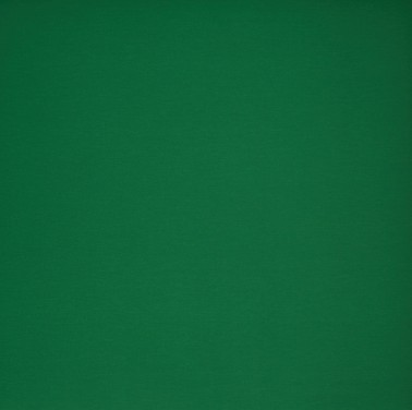 Acacia Emerald
