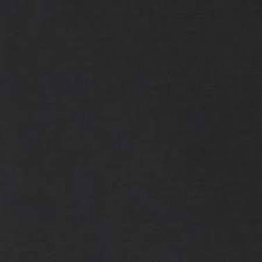 Acacia Black
