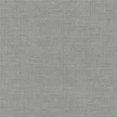 Acacia Dawn Grey