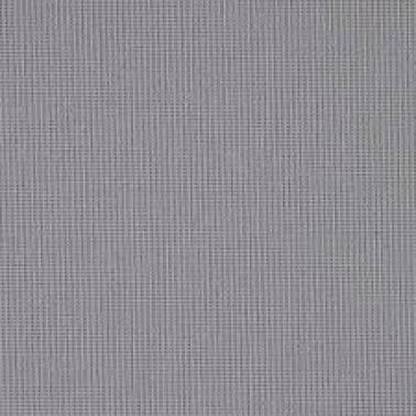 Acacia Light Grey