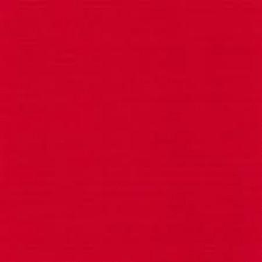 Acacia Red