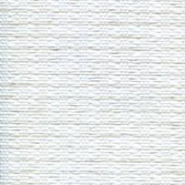 Amazon Cotton
