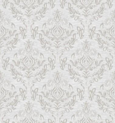 Anatolia White