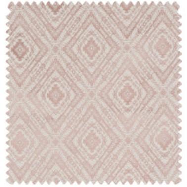 Arcadia Lilac Pink