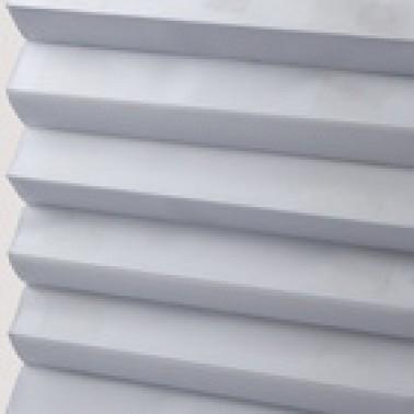 Arianna Light Grey