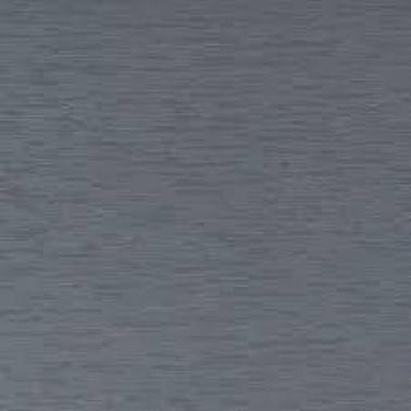 Arundel Grey