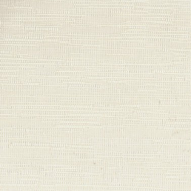 Arundel Ivory