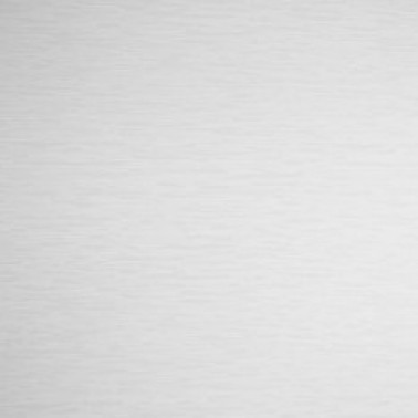Arundel White