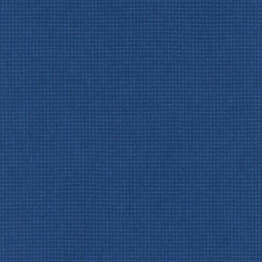 Atlantex Dark Blue