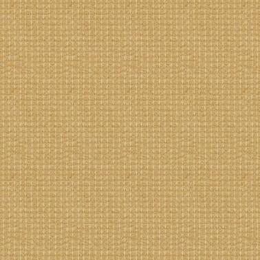 Atlantex Muted Gold