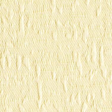 Blenheim Cream