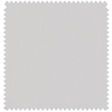 Cadence Grey Sheer