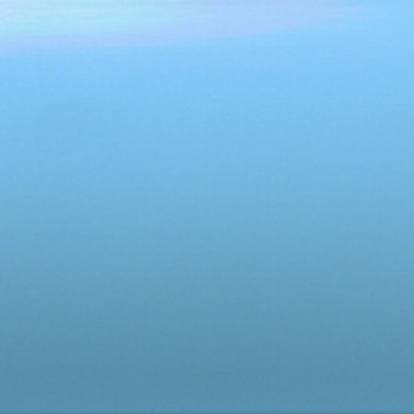 Cool Aqua