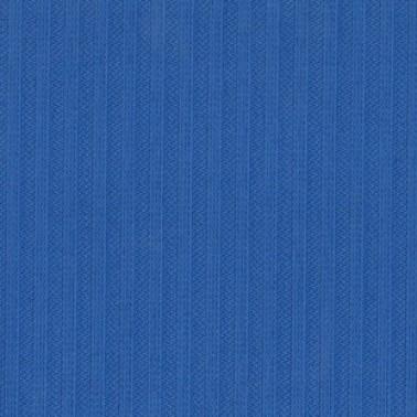 Corsica Cobalt