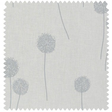 Dandelion Mist Sheer