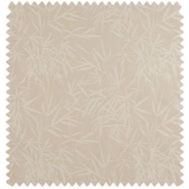 Evergreen Linen