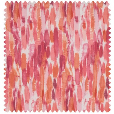 Fresco Coral
