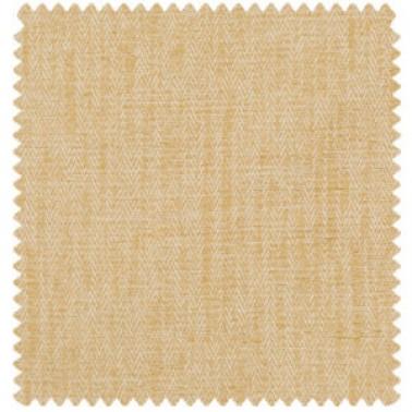 Hardwick Wheat
