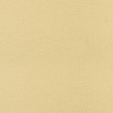 Linosa Gold