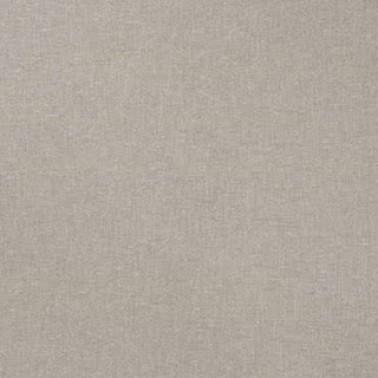 Linosa Linen