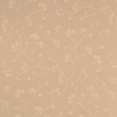 Lotus Linen