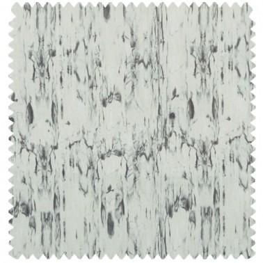 Magma Slate