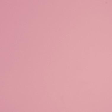 Memphis Baby Pink Blackout