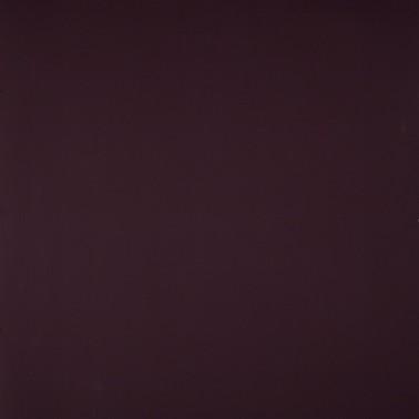 Memphis Damson Blackout