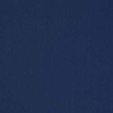 Memphis Navy Blackout