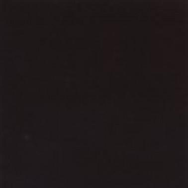 Memphis FR Black Blackout