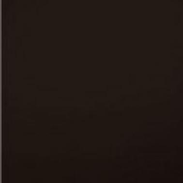 Memphis Ebony Blackout