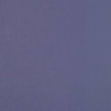 Memphis Sky Blackout