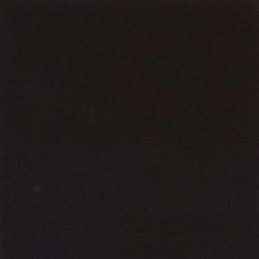 Memphis Black Blackout