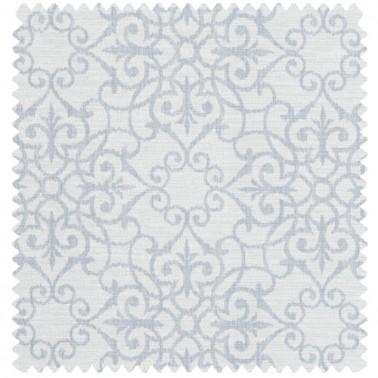 Modena Silver Slate