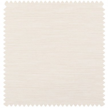 Moire Blackout Ivory