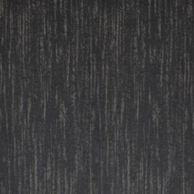 Newcombe Charcoal