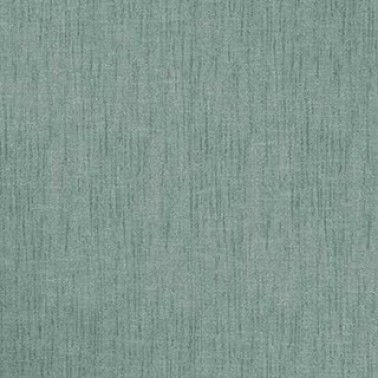 Newcombe Teal