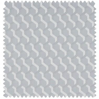 Nyla Soft Grey