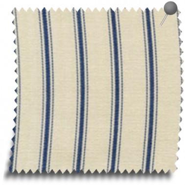 Orleans Blue