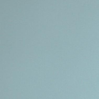 Phoenix Pale Blue Blackout PVC