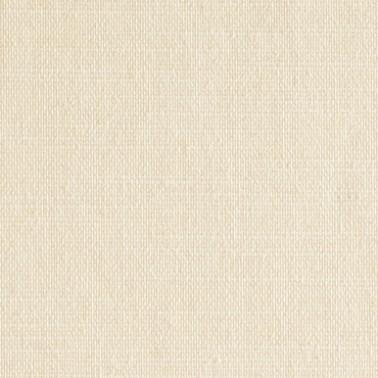 Pipkin Ivory