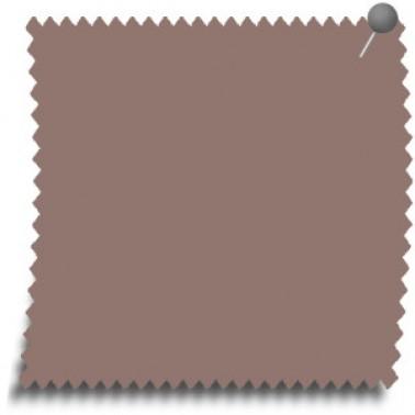 Radiant FR Brown