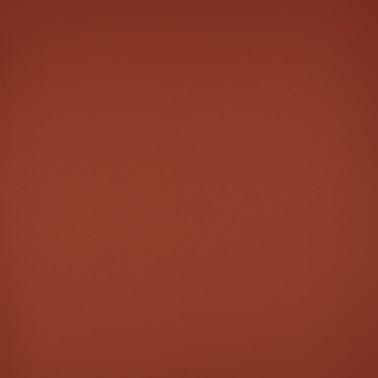 Radiant Rust
