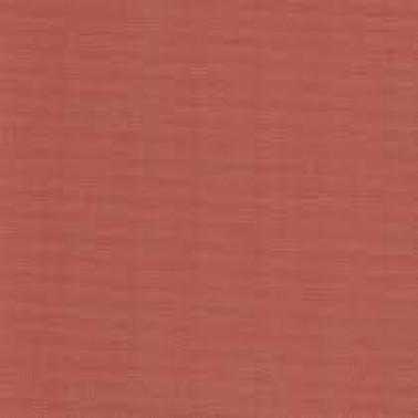 Radiant FR Red